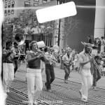 gay-freedom-1980-RJW-040
