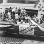 gay-freedom-1980-RJW-044