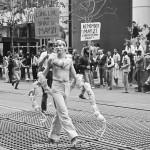 gay-freedom-1980-RJW-045