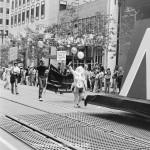 gay-freedom-1980-RJW-046