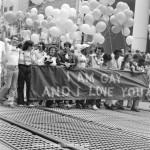gay-freedom-1980-RJW-048