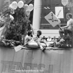 gay-freedom-1980-RJW-050