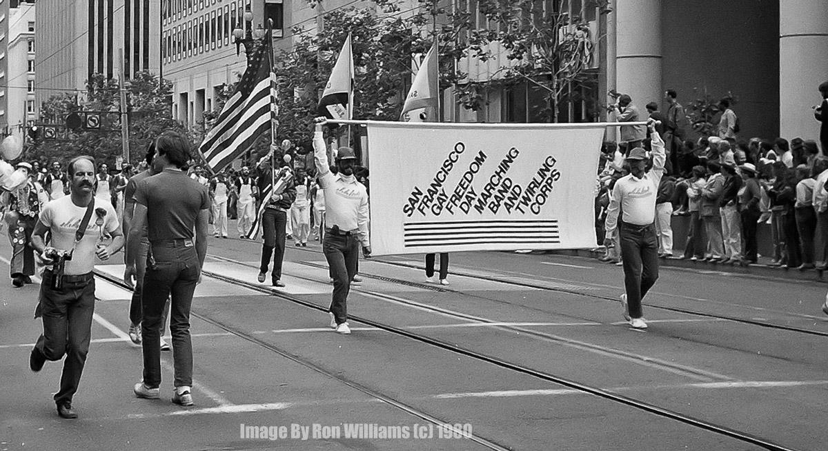 gay-freedom-1980-RJW-053