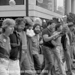gay-freedom-1980-RJW-054