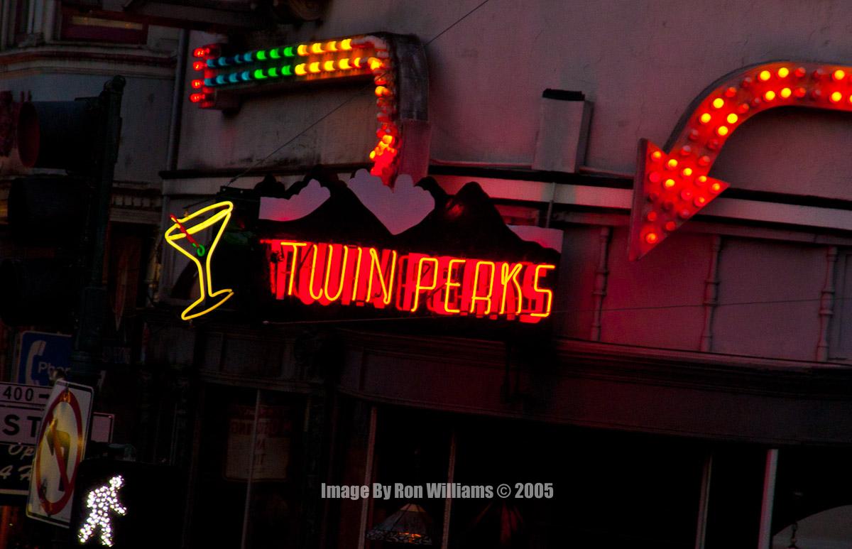 twin-peaks-05-RJW-01