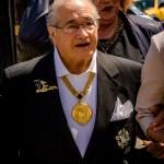 Empress José Sarria - 2006