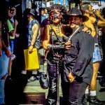 Castro St Fair 1995