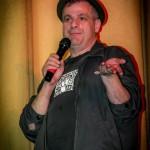 Marc Huestis, Frameline, Castro Theater