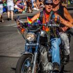 Palm-Springs-2015-1480