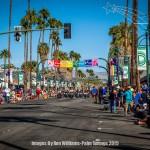 Palm-Springs-2015-1484