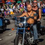 Palm-Springs-2015-1493