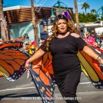 Palm-Springs-2015-1513