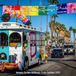 Palm-Springs-2015-1526