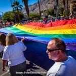 Palm-Springs-2015-1539
