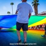 Palm-Springs-2015-1543