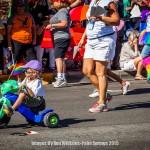Palm-Springs-2015-1546