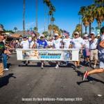 Palm-Springs-2015-1550