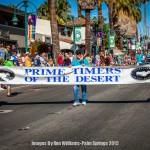 Palm-Springs-2015-1582