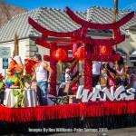 Palm-Springs-2015-1585