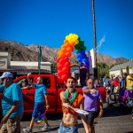 Palm-Springs-2015-1601