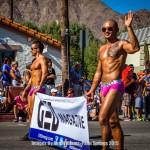 Palm-Springs-2015-1611