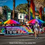 Palm-Springs-2015-1636