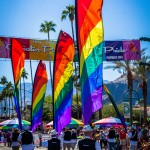 Palm-Springs-2015-1642