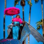 Palm-Springs-2015-1644