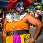 Palm-Springs-2015-1666