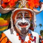 Palm-Springs-2015-1668