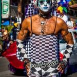 Palm-Springs-2015-1671
